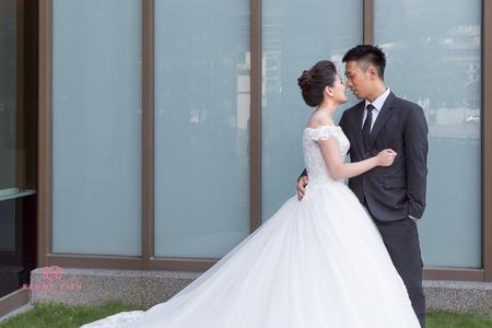 午宴/礁溪長榮鳳凰酒店