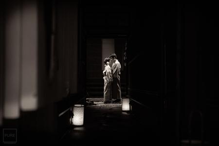 京都玩樂婚紗