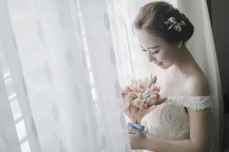 |婚禮紀實 |文祥+湘霖 |享溫馨|