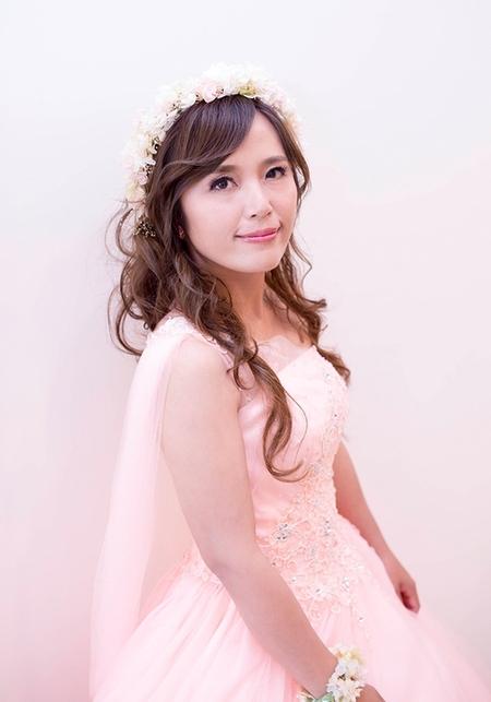 新娘 Chun-結 潮州聞香閣宴會餐廳