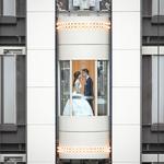 完美的一天婚禮攝影-Perfect Day