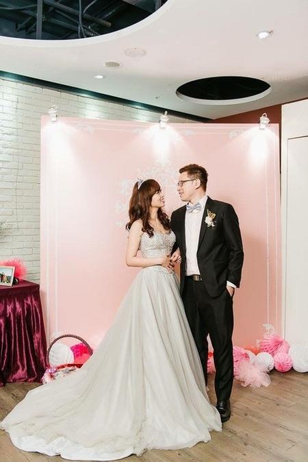 Bride ~ 小璇 結婚
