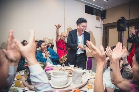 奇幻樂園/婚禮。派對/主持。演出