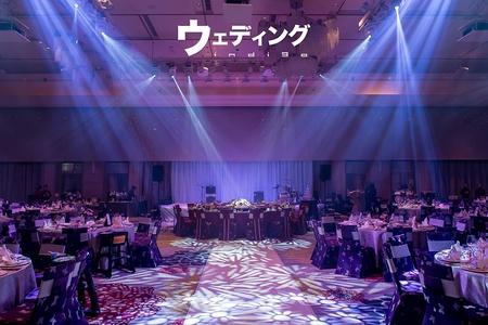WeiZhi & ZiQing 美福大飯店。婚禮紀錄