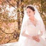 Alice 台北 新竹 新娘秘書