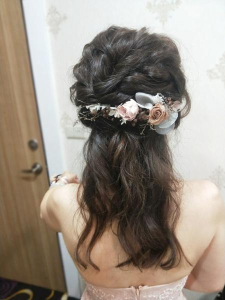 Wedding*怡佳