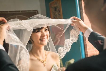 |婚禮紀實 |孟祥+育真|高雄翰品|