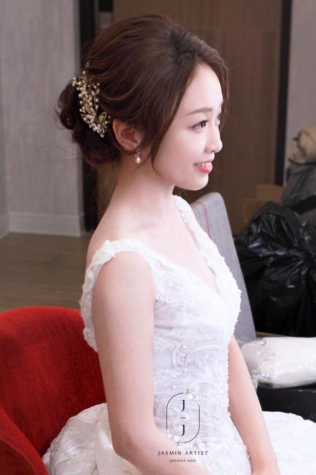Bride -- Emma