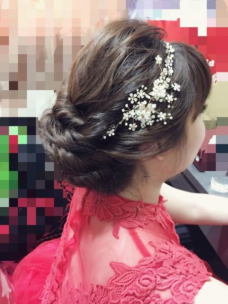 Bride~湘茹