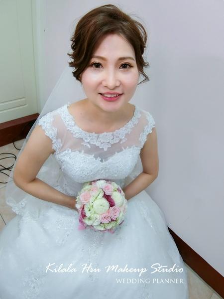 [Bride 依廷]