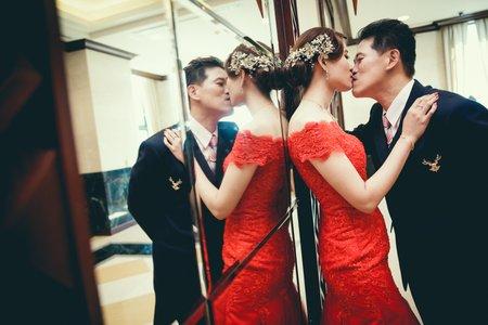 台東娜路灣酒店/訂婚午宴