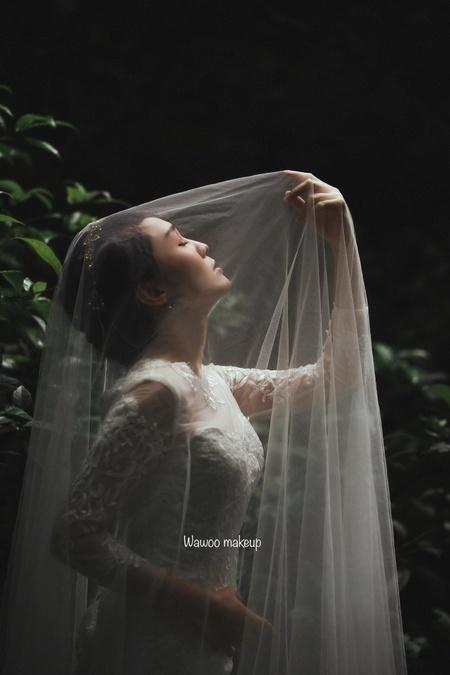 Bridal-Feng