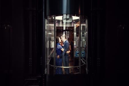 婚攝婚禮紀錄|桃禧航空城酒店|Inge Studio英格影像