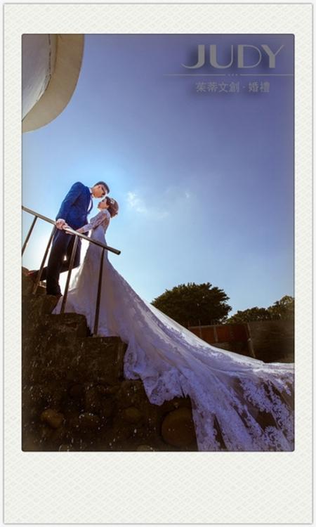季佑❤️安沁 | JUDY文創.婚禮 | 台北外拍景點 | 淡水小碼頭 | 陽明山 | 黑森林