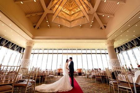 婚攝婚禮紀錄|揚昇高爾夫|Inge Studio英格影像