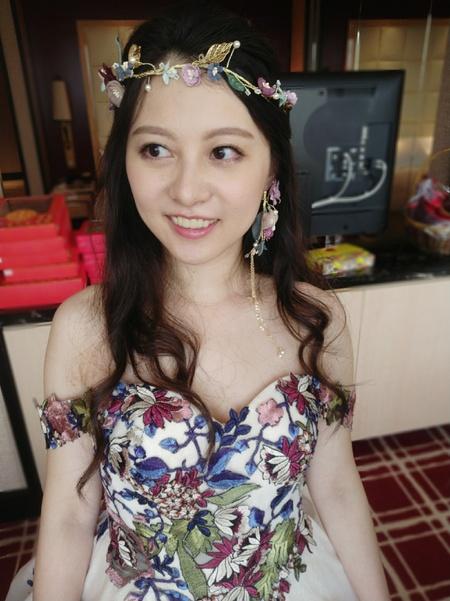 Wedding*欣璇