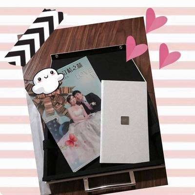 [分享]優質婚攝MOMO Studio 桃子攝影, 超高...