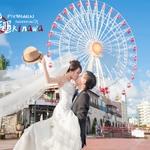 射手的天空 / 海外婚紗 婚禮 婚攝工作室