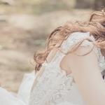 Lia Chang 彩妝造型 新娘秘書