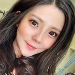 巧萍AMY專業新秘&彩妝造型