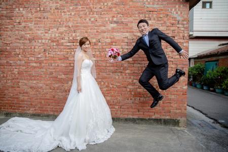 嘉義|賽克婚攝 |朴子
