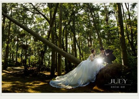 弘清❤️人鳳 | JUDY文創.婚禮 | 台北外拍景點 | 韓風婚紗 | 陽明山 | 黑森林