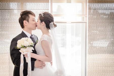 婚攝證婚精華集