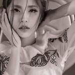 Hsu&She Makeup Studio 雙人徐造型