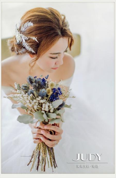 Michel ❤️ Vicky | JUDY文創.婚禮 | 婚紗照 | 大同大學 | 韓風婚紗