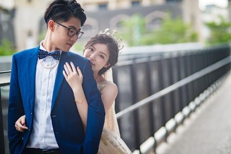八德彭園/訂婚喜宴