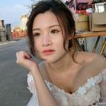 妡霓  Xin ni新娘整體造型師