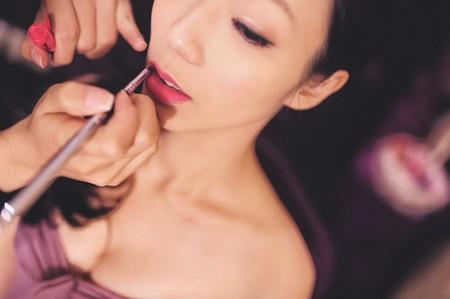 中壢綠光花園/中緯&妍蓁