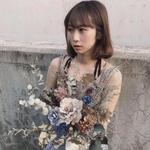 Lin_Studio 蕉蕉