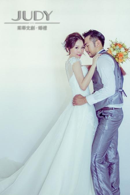 彥合❤️玉華 | JUDY文創.婚禮 | 台北外拍景點 | 大屯莊園 | 婚紗基地 |