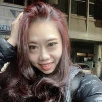 Janices Lin