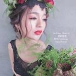 Yen Chen    Make up 妍辰-彩妝造型學苑