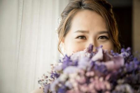 |婚禮紀實 |舜忠+聖萱|桂田喜來登|