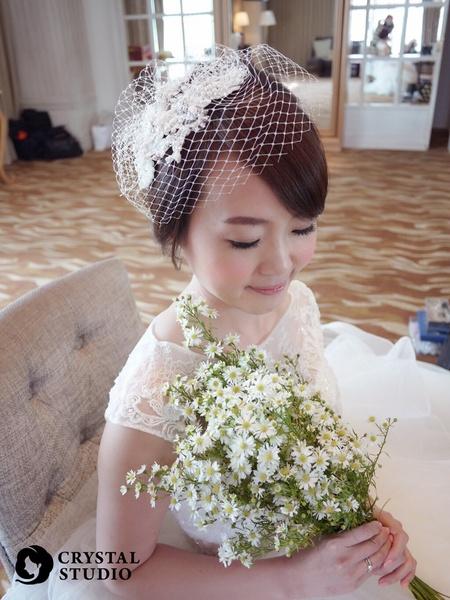 【Bride】 ♡ Grace ♡