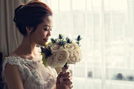 [ 婚攝 ]Kevina&Ruben 婚禮紀錄@維多麗亞酒店文定