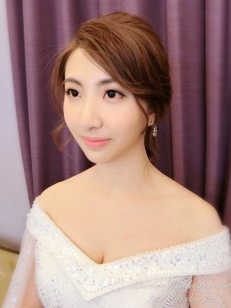 韓風白雪公主