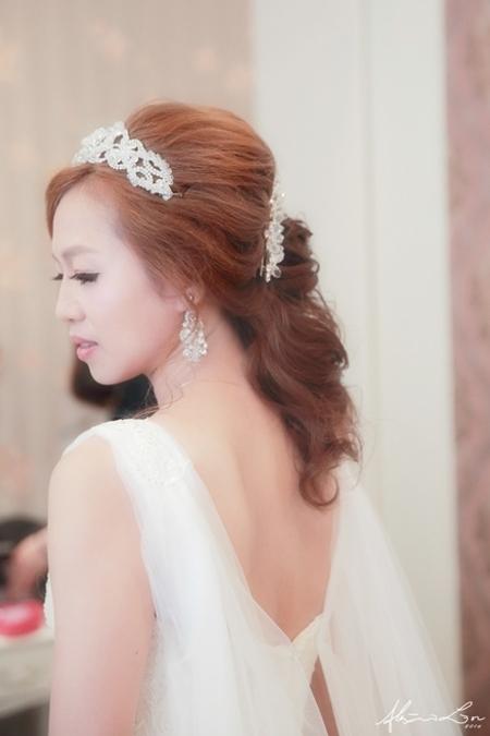 婚攝.婚禮紀錄 | Liao + Yang | 板橋台南擔仔麵