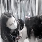 Joye makeup 新娘專業造型