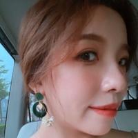 IeJie Lin