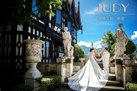 奕辰❤️淑瑩 | JUDY文創.婚禮 | 外拍景點 | 老英格蘭 | 清境農場 |