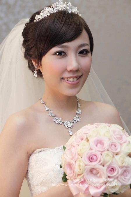 Bride-- 瑞芬