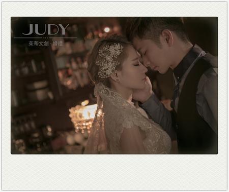 祺鈞❤️宇晴 | JUDY文創.婚禮 | 台北外拍景點 | 婚紗基地 | 韓風婚紗 |