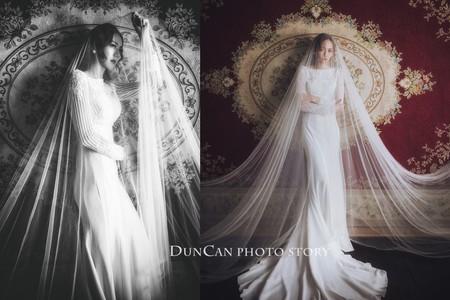 Duncan|Sunny
