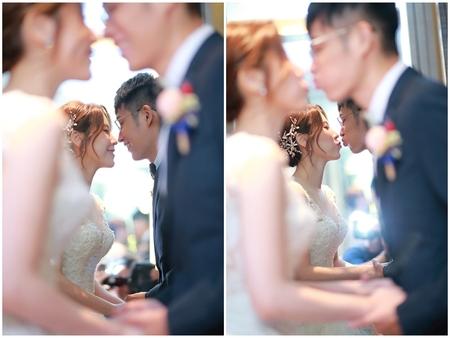 婚攝小游 | 台北寒舍艾麗酒店 饅頭爸團隊