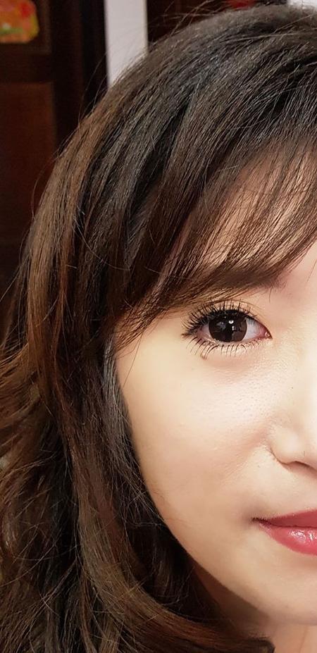 婚宴造型-三重京樺-蘇蓉蓉新娘秘書