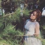 新秘翊彤-Yi Tung makeup
